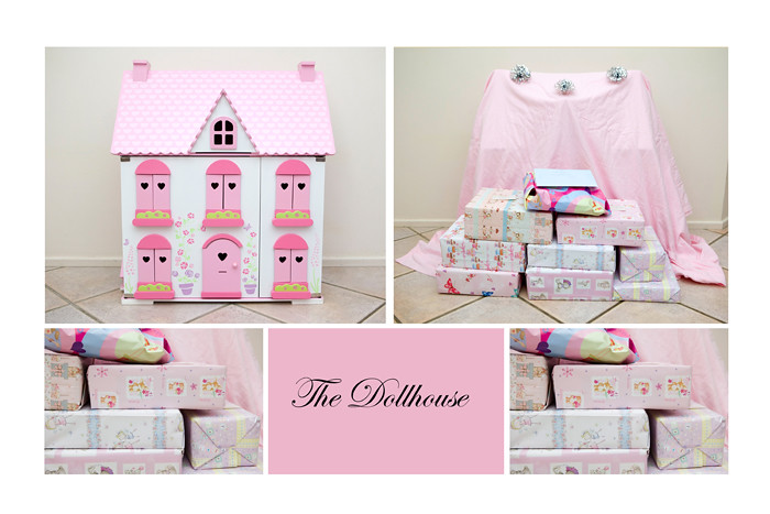The-Dollhouse-700px