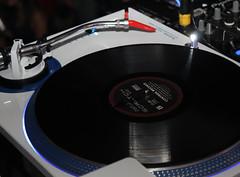 Image00190 (huntdj27) Tags: alex dj live c 4 performance double decks scratch djs deejay hunt dexx pratos
