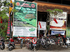 zenubud bali 2381DXP (Zenubud) Tags: bali nature canon indonesia asia asie indonesie ubud g11 zenubud