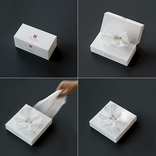 flower tissue 03