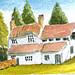 farmhouse_dartmoor