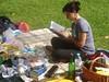 Bookcrossing Fotos
