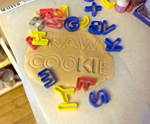 Cookie cutter websites aren't always best for business