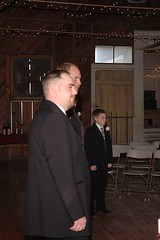 W0127-7058 (dwalleck) Tags: wedding ceremony aw