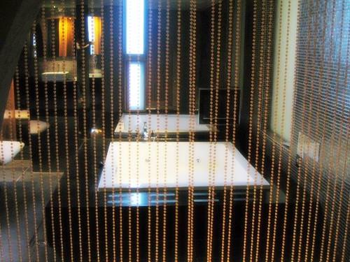 《推薦│台南.湖水岸~六星級的摩鐵(Motel)【多圖】》