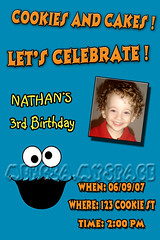 Montage 41 (mercia designs) Tags: birthday party baby aniversario halloween monster kid cookie candy spiderman disney bee abelha invitation gift enjoy curiousgeorge montage spongebob newborn bonita present rememberance bebe festa celebrate doce babyboy montagens favors presente festadeaniversario crianca montagem giftbag criativo celebracao criatividade esperta commemorate timido temas lembranca lembrancinhas magnetico youthparty lastforever handymanny decoracaoinfantil lembrancinhasdebatizado aniversarioinfantil favorsparty lembrancinhamagnetica lembrancamagnetica