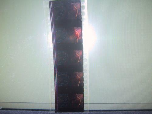 秒速5センチメートル-フィルム
