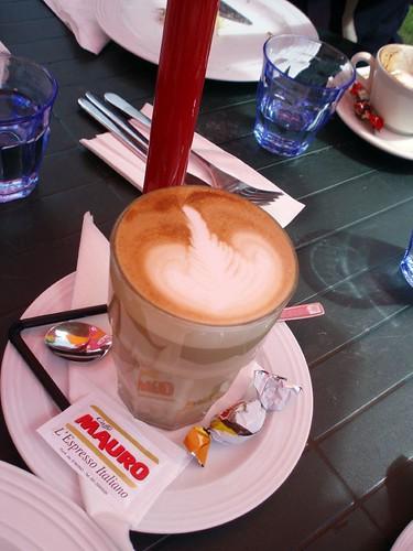 cafe-ett-orsa-3