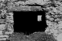 Newark Castle Ruin (David C Laurie) Tags: castle coast ruins fife newark monans