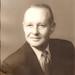 Donald Coffman