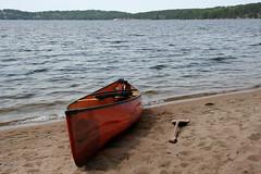 Vermilion Lake-13.jpg (pauljfast) Tags: ontario canada canoe canoeing 2007 vermilionlake