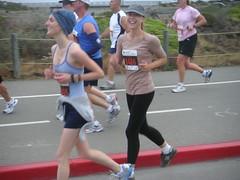 PICT0352.JPG (aaron.michels) Tags: jess halfmarathon joana