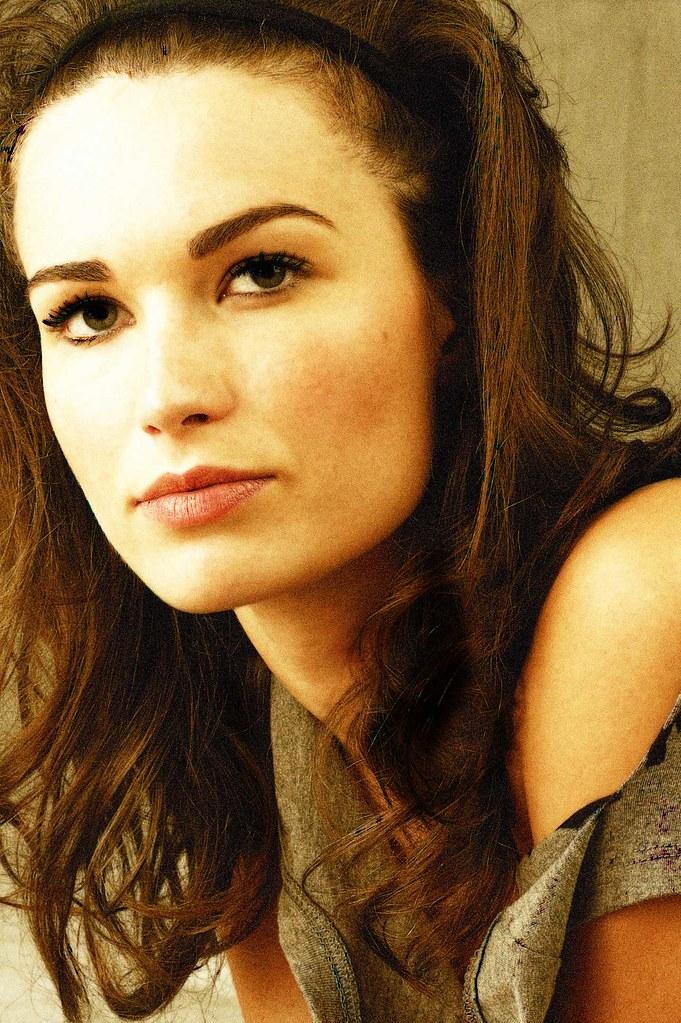 Kelly Lenahan, Model, , Modelmayhem.com