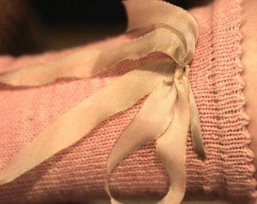 sockapalooza sock