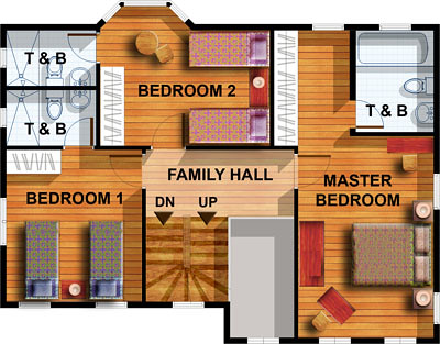 philippine house designs and floor plans – Meze Blog