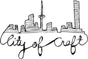 cityofcraftlogo-proof