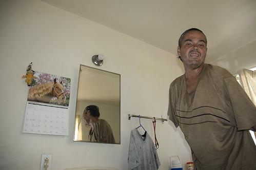 ken in mirror web.jpg