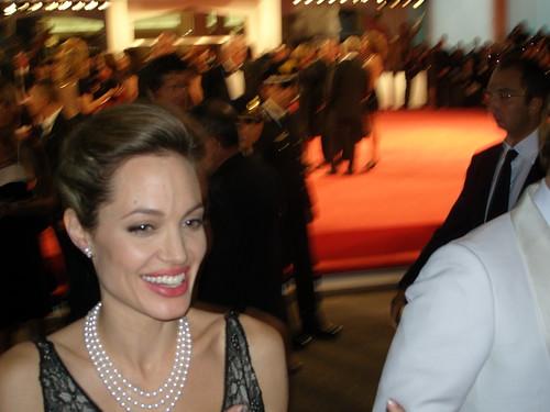 Angelina Jolieの画像57251