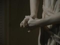 Lady Macbeth's Hands (National Museum Of by takomabibelot, on Flickr