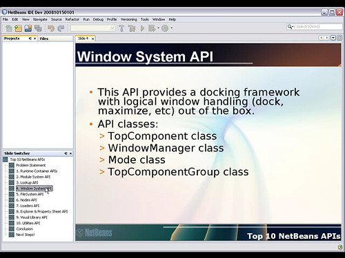 NetBeans_API_Part3