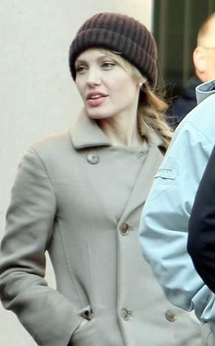 Angelina Jolieの画像45151