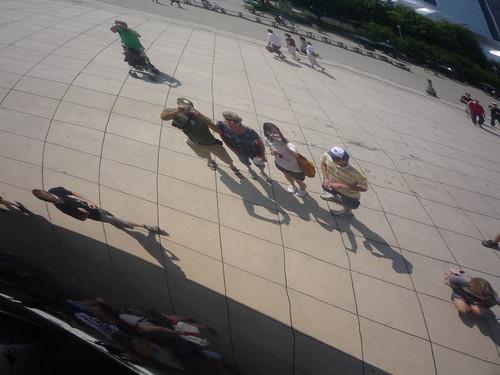 Chicago again! 057
