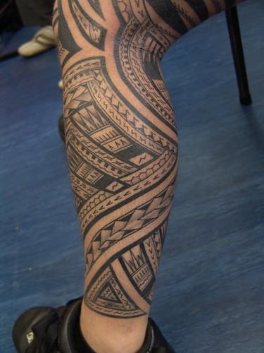 Body Art Tattoos|Flower Tattoo