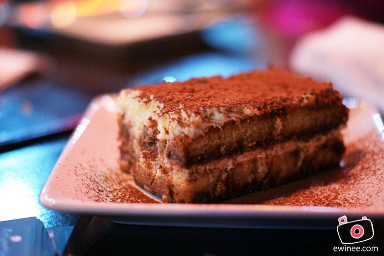 Skewers--Restaurant-Subang-Avenue-dessert-cake
