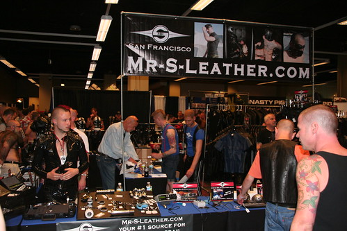 IML Chicago 2010 (194)