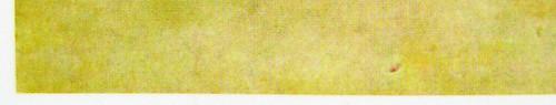 Francesco Orlando, La doppia seduzione, Einaudi 2010; alla cop.: ill. col.: Spiaggia, di Moses Levy, 1921, coll. priv., © Moses Levy, by SIAE 2009, (part.) 18