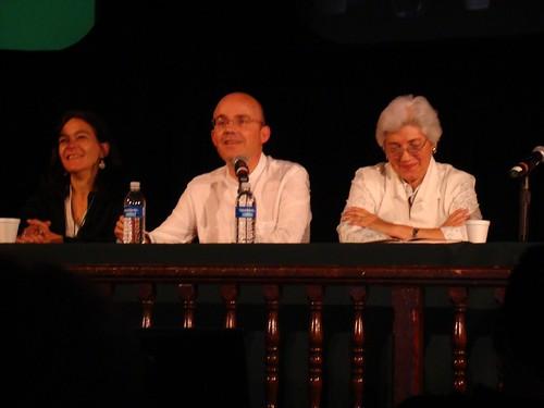 1er Encuentro I. de Comunicación Universitaria y Divulgación de la Ciencia