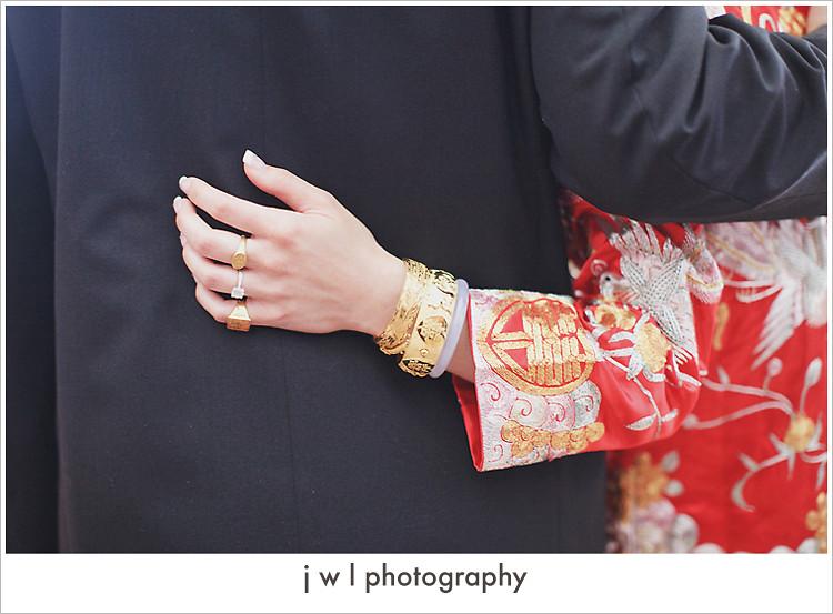 omni hotel wedding yvonne_steven_05