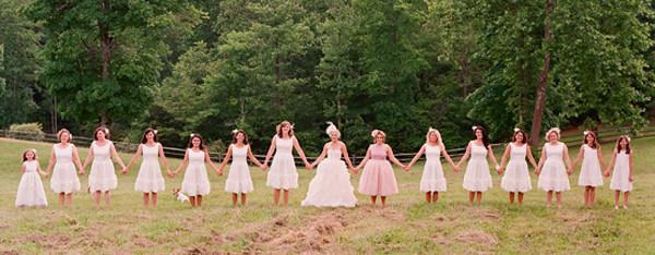 wedding1010