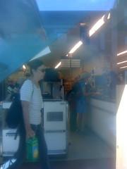 Luba Shopping