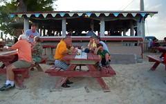 beach_dining