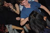 IMGP1859 (nmsonline) Tags: party indoor dslr rhul studentsunion royalholloway insanityradio surhul