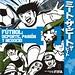 Los Pasajeros del Nostromo No 24. Captain Tsubasa (Supercampeones) Junio 2014