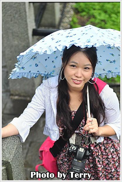 雨中的侯硐散策 (11)