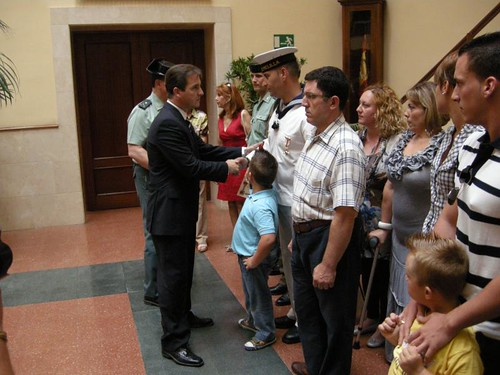 17-06-2010 HOMENAJE GUARDIAS CIVILES 015
