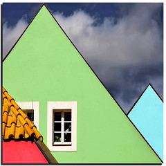 "Tri:angolando (Nespyxel) Tags: 3 window architecture three triangle colorful colours angle prague praga finestra tre colori architettura stefano geometrie angolo triangolo challengeyouwinner nespyxel stefanoscarselli pleasedontusethisimageonwebsitesblogsorothermediawithoutmyexplicitpermission©allrightsreserved ""pleasedontusethisimageonwebsites blogsorothermediawithoutmyexplicitpermission©allrightsreserved"" tufototureto"