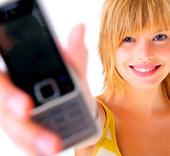 What Can We Do To Protect Ourselves From Wireless Radiation