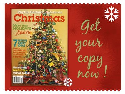 Celebrate-Chrismtas-magazine