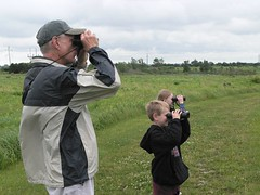 Birdfreak Birders