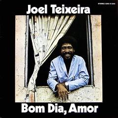 Joel-Teixeira_Bom-Dia-Amor_1
