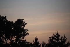 The Sky at Dusk (FOTOGRAFIA.Nelo.Esteves) Tags: usa geotagged us newjersey nikon unitedstates dusk nj monmouthcounty 2007 outstanding oceangrove d80 neloesteves geo:lat=40216168 geo:lon=74001674