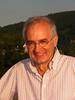 Helmut Donnhoff