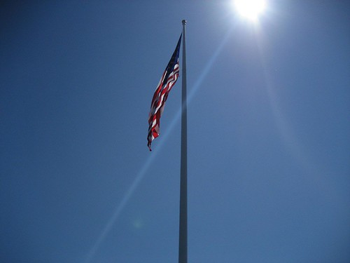 Edward Everett Square Flag - 1.jpg