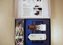 BandLuxe C100