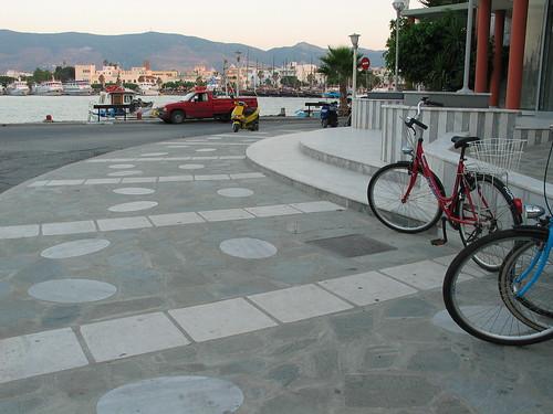 Cos,Greece