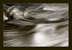 Flooding (Kirsten M Lentoft) Tags: water topv111 stream supershot instantfave artlibre platinumphoto momse2600 diamondclassphotographer flickrdiamond blackribbonbeauty ysplix strødam kirstenmlentoft